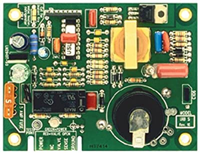 Dinosaur Electronics UIB S POST Universal Ignitor Board for SM Post