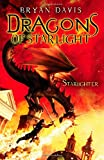 Dragons Of Starlight/Starlighter