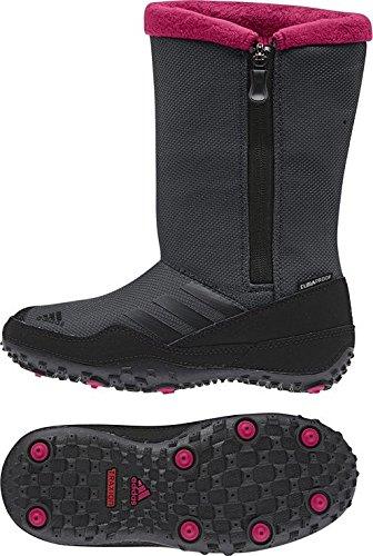 adidasAdidas CW LIBRIA - Stivali da Neve donna da ragazza' , Adidas CW LIBRIA, Grigio