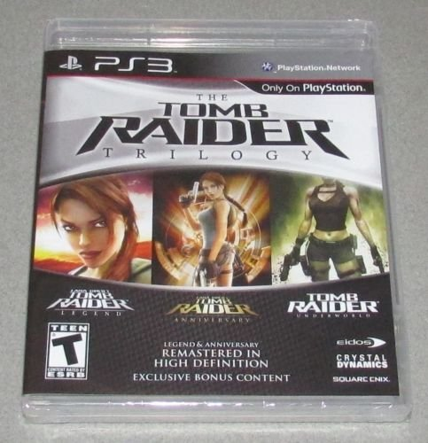 tomb-raider-trilogy-for-playstation-3-brand-new-factory-sealed