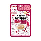 Neco's Kitchen �H�ׂ₷�� ���'��̍��锒���� �܂����� 30g