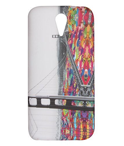 FUSON PREMIUM 3D FEELING TPU SILICON BACK CASE COVERS FOR HTC DESIRE 620 Dual SIM,620G - D7