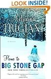 Home to Big Stone Gap: A Novel (Big Stone Gap Novels)