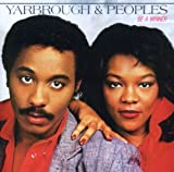 echange, troc Yarbrough & Peoples - Be A Winner