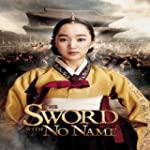 Sword With No Name, The (2009) [Blu-R...