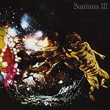 Santana Three