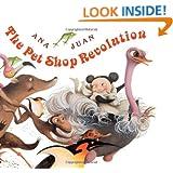 The Pet Shop Revolution