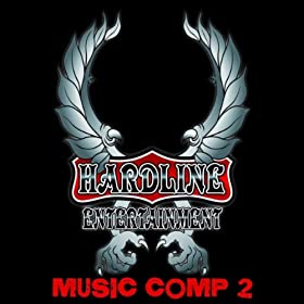 Hardline Entertainment Music Comp 2