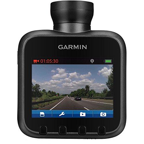 Garmin Dash Cam 10 Standalone Driving Recorder