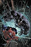 Venom Volume 3: Twist TPB (0785115544) by Way, Daniel