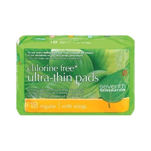 seventh-generation-pads-regular-ultra-thin-18-ct-triple-pack-by-seventh-generation