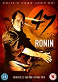 47 Ronin [DVD] [Import]