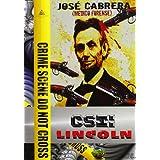 CSI. Lincoln (Serie Premium)