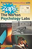 ZAPS: The Norton Psychology Labs