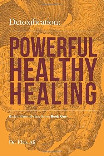 detoxification-powerful-healthy-healing