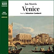 Venice | [Jan Morris]