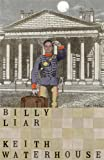 Billy Liar (Penguin Decades) (0141041730) by Waterhouse, Keith
