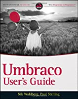 Umbraco User`s Guide ebook download