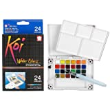 http://www.amazon.com/Sakura-XNCW-24N-24-Piece-Assorted-Colors/dp/B001OVG40E/ref=sr_1_1?s=arts-crafts&ie=UTF8&qid=1417646484&sr=1-1&keywords=koi+watercolor+set