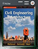 img - for Project Lead the Way: Civil Engineering and Architecture book / textbook / text book