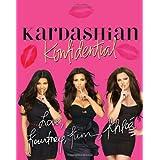 Kardashian Konfidential ~ Kourtney Kardashian