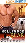Hollywood Bear: BBW Bear Shifter Para...