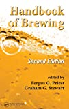 img - for Handbook of Brewing, Second Edition (Food Science and Technology) book / textbook / text book