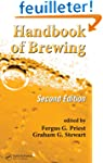 Handbook of Brewing, Second Edition