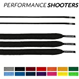 StringKing Lacrosse Performance Shooters Assorted Colors