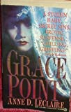 img - for Grace Point (Signet) book / textbook / text book