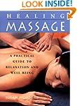 Healing Massage