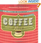 Coffee Book: An Anatomy of an Industr...