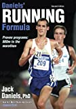 Daniels' Running Formula - 2nd Edition