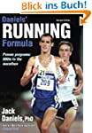 Daniels' Running Formula: Proven prog...