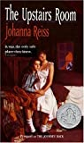 The Upstairs Room (0064470431) by Johanna Reiss