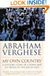 My Own Country: A Doctor's Story of a...