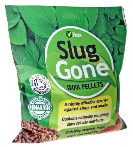 vitax-organic-highly-effective-slug-gone-slug-snail-wool-pellets-35l