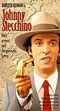 Johnny Stecchino [VHS]