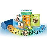 Tai Cheng DVD Workout - Base Kit