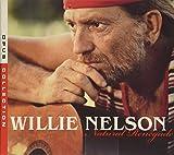 Songtexte von Willie Nelson - Natural Renegade