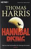 Title: Hannibal Rising