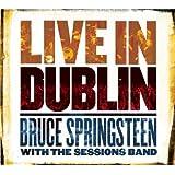 Live In Dublin (2CD/DVD)
