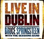 Live In Dublin (2CD/DVD)
