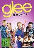 Glee - Season 2.2 [4