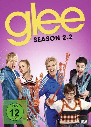 glee-season-22-alemania-dvd