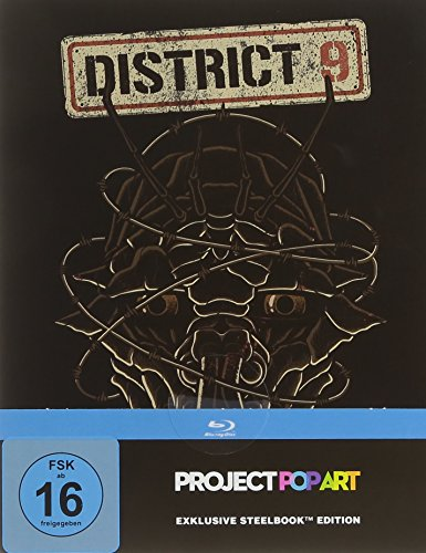 district-9-steelbook-popart-blu-ray