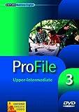 ProFile Video 3: DVD [VHS]