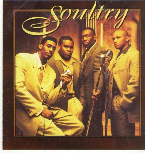 Soultry-Soultry-CD-FLAC-1995-SCF Download