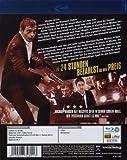 Image de Der Allergrösste Bin Ich [Blu-ray] [Import allemand]