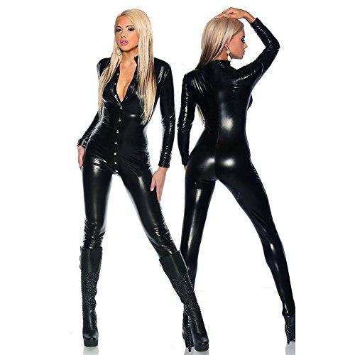 yizyif-atractiva-mono-de-catsuit-wetlook-cuerpo-pintura-lenceria-noche-ropa-de-fiesta-traje-clubwear